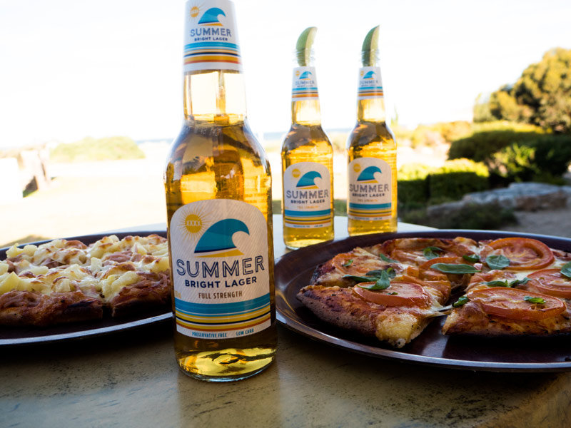 marionbay-tavern-pizza-and-beer.jpg
