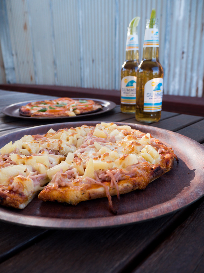 pizza-and-beer.jpg